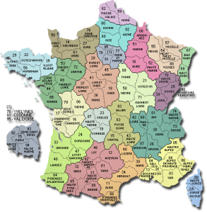 map-france-departments